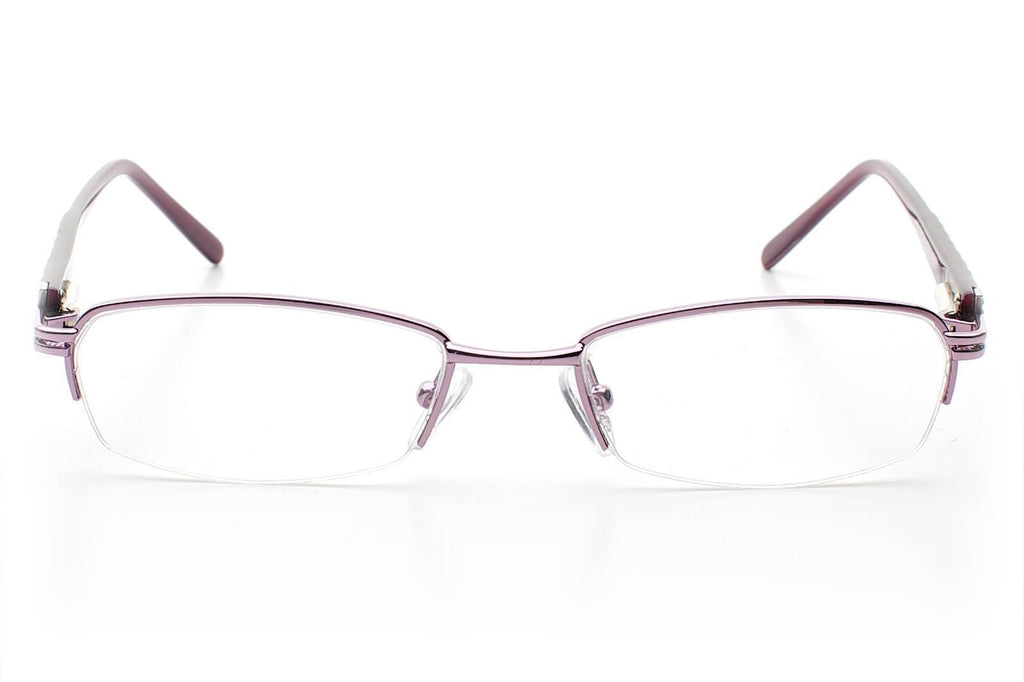 MGC Bryony Purple - My Glasses Club -  - 1