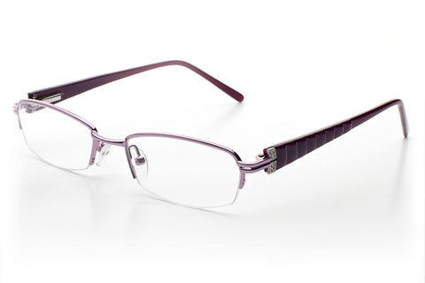 MGC Bryony Purple - My Glasses Club -  - 2