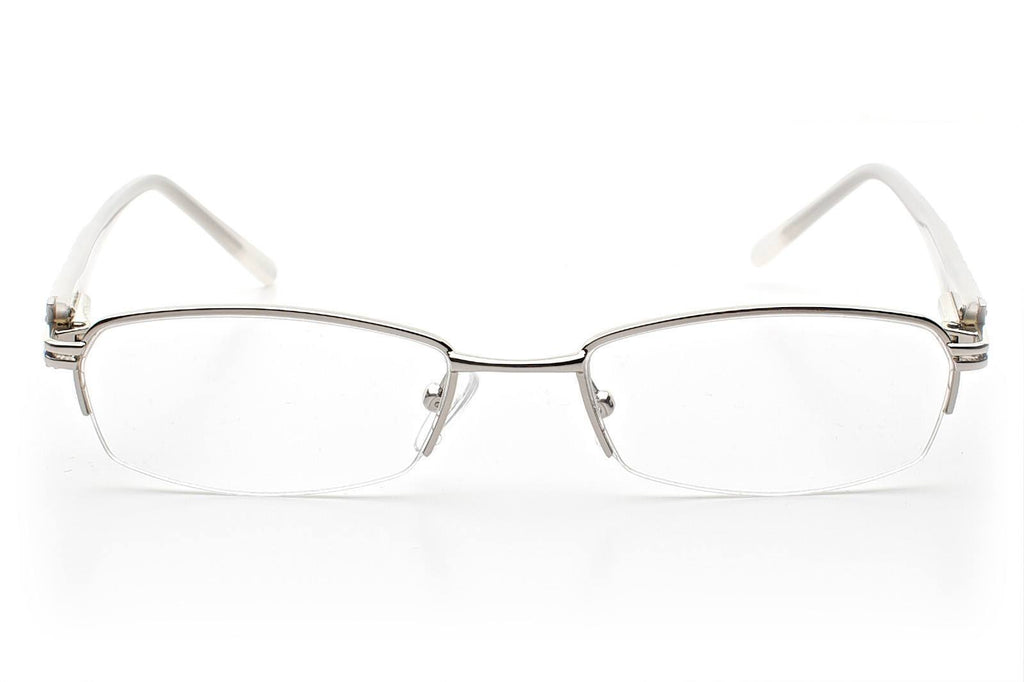 MGC Bryony Silver - My Glasses Club -  - 1