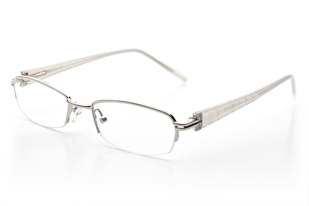 MGC Bryony Silver - My Glasses Club -  - 2
