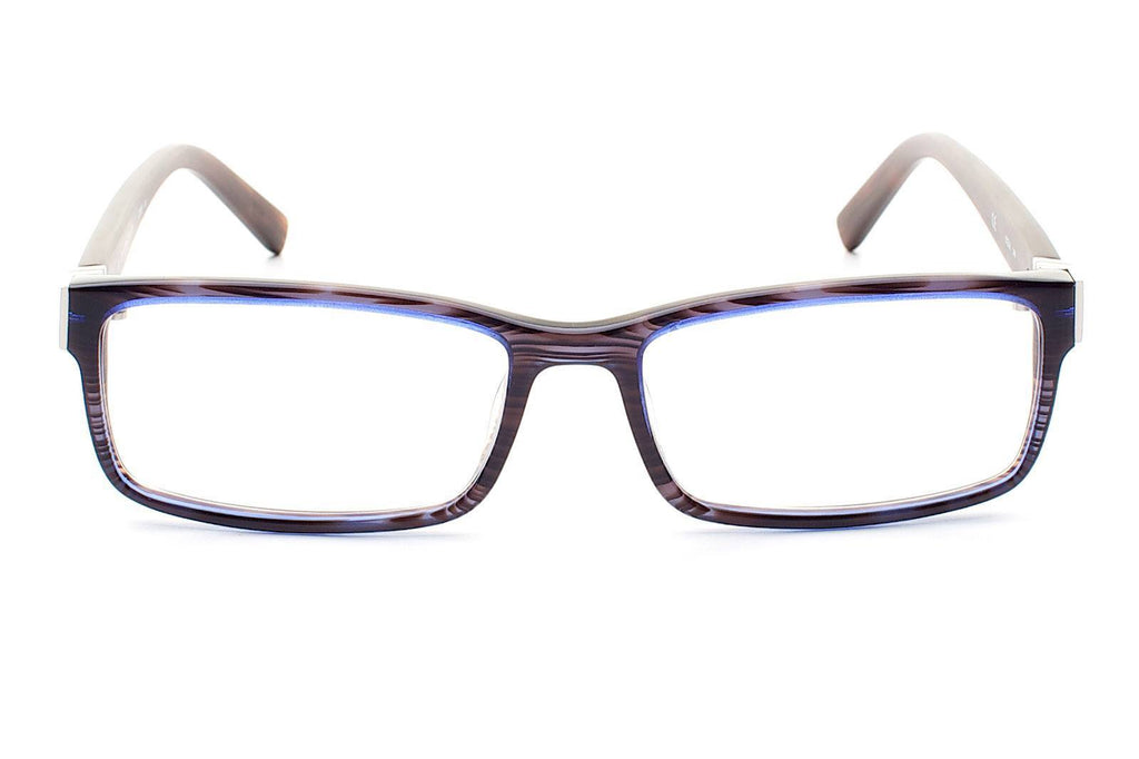 Calvin Klien Calvin Klein 7885 - My Glasses Club -  - 1
