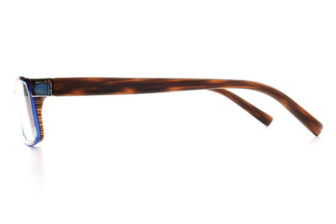 Calvin Klien Calvin Klein 7885 - My Glasses Club -  - 3