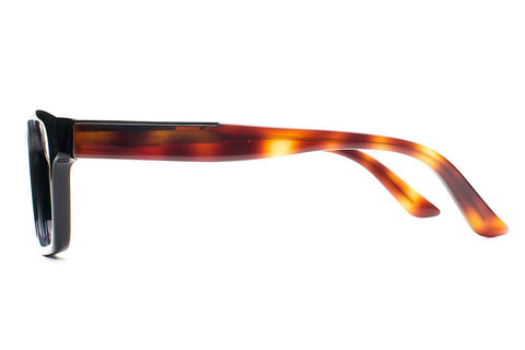 Calvin Klien Calvin Klein 7918 - My Glasses Club -  - 3