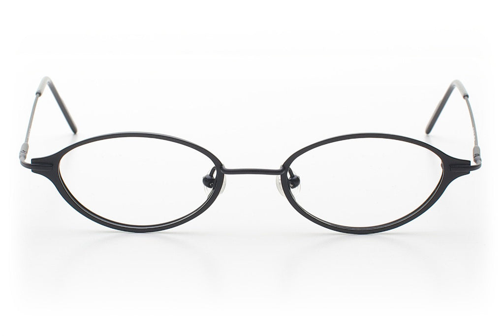 Sisley Cara Black - My Glasses Club -  - 1