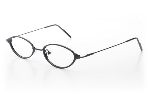 Sisley Cara Black - My Glasses Club -  - 2