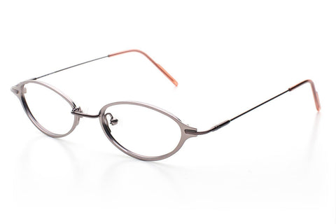 Sisley Cara Brown - My Glasses Club -  - 2