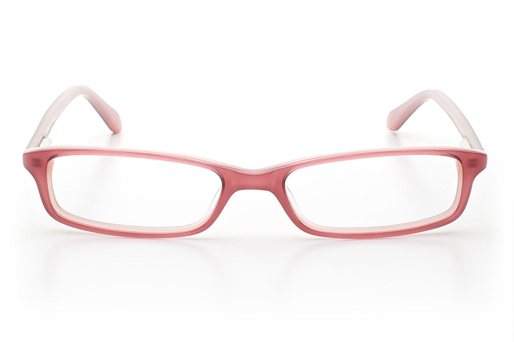 Jill Stuart Carley - My Glasses Club -  - 1