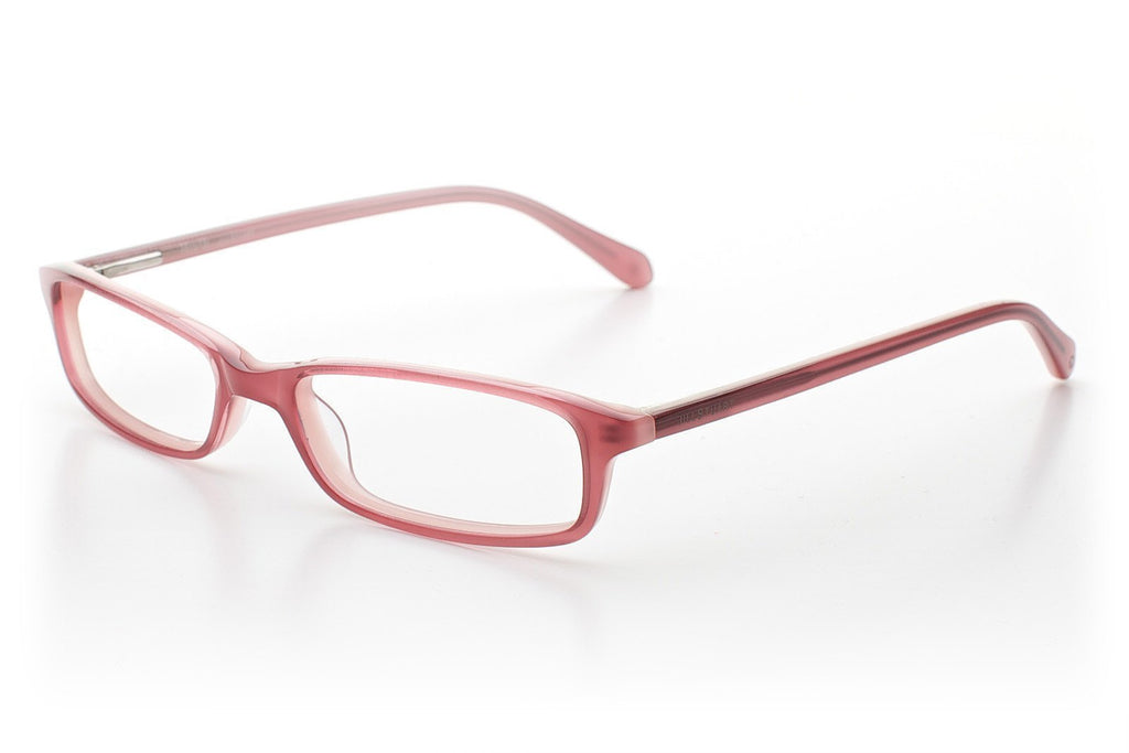 Jill Stuart Carley - My Glasses Club -  - 2