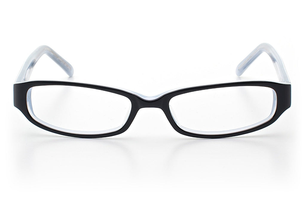 Jill Stuart Cassie Black - My Glasses Club -  - 1