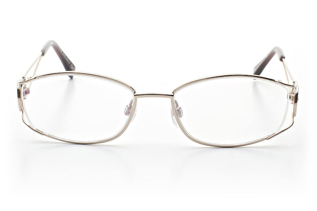 Eternity Cath - My Glasses Club -  - 1