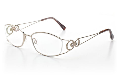Eternity Cath - My Glasses Club -  - 2