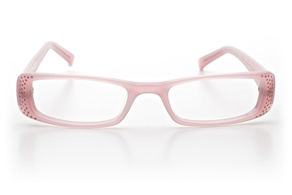 Blumarine Chloe Pink - My Glasses Club -  - 1