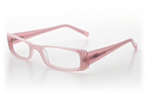 Blumarine Chloe Pink - My Glasses Club -  - 2
