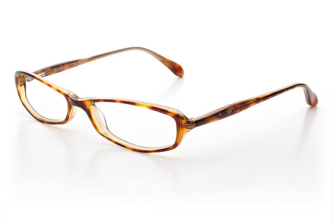 Jill Stuart Clara - My Glasses Club -  - 2