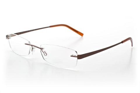 Zuma Dakota - My Glasses Club -  - 2