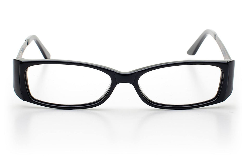 MGC Dawn Black - My Glasses Club -  - 1