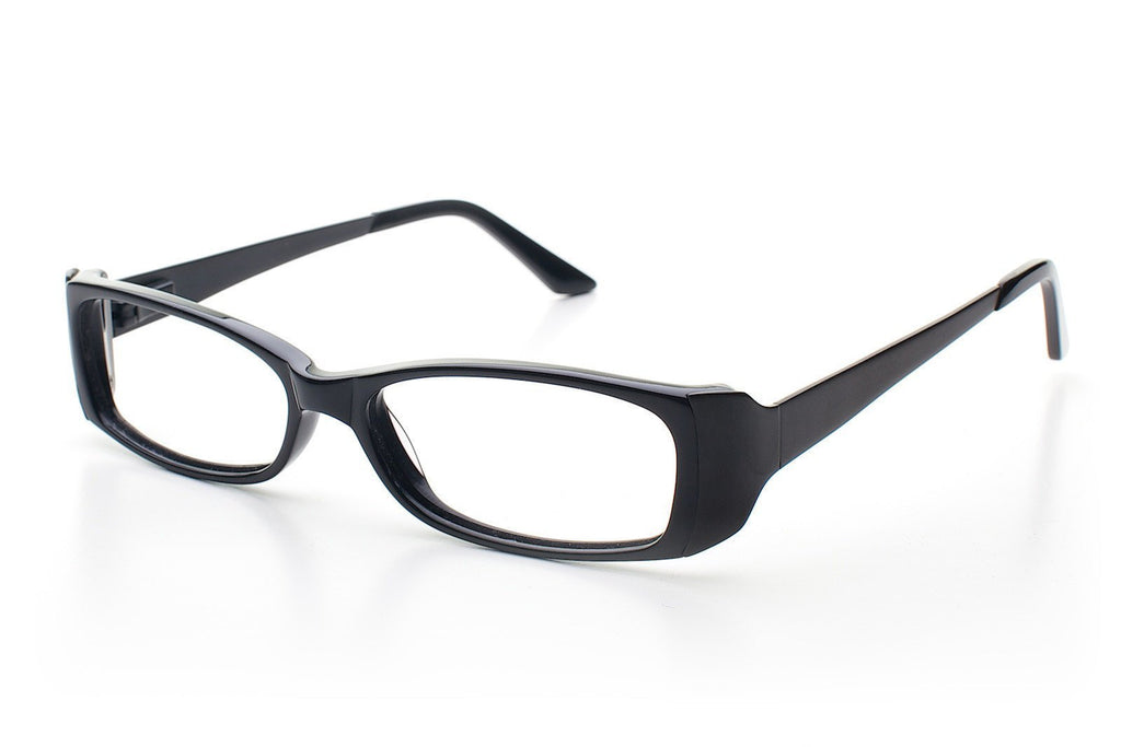 MGC Dawn Black - My Glasses Club -  - 2