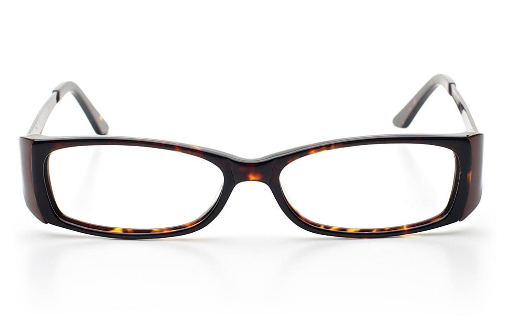 MGC Dawn Tortoiseshell - My Glasses Club -  - 1