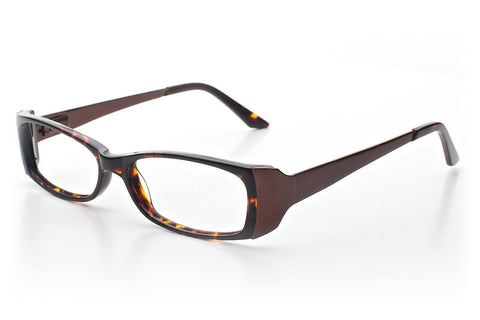 MGC Dawn Tortoiseshell - My Glasses Club -  - 2
