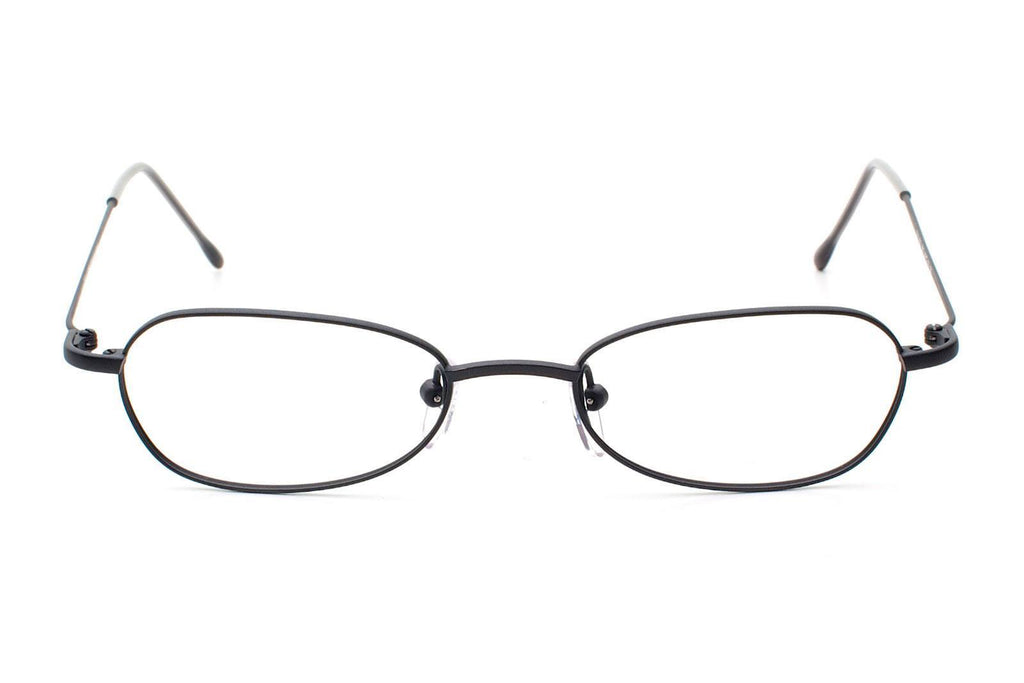 Sisley Dean - My Glasses Club -  - 1