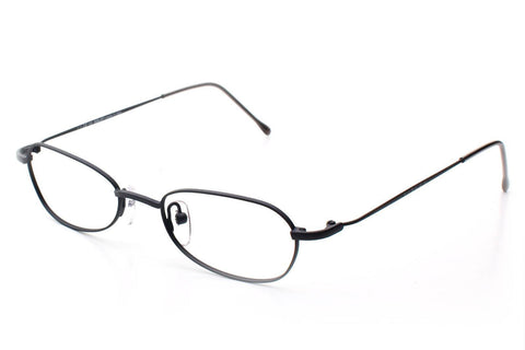 Sisley Dean - My Glasses Club -  - 2