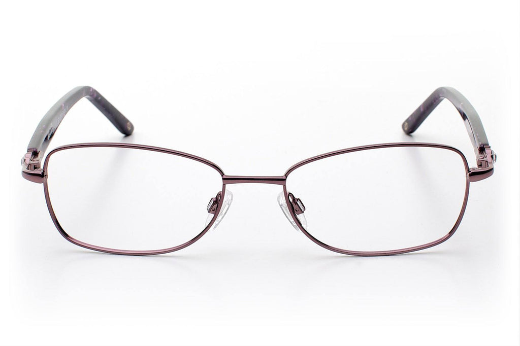 Louis Marcel Delia - My Glasses Club -  - 1