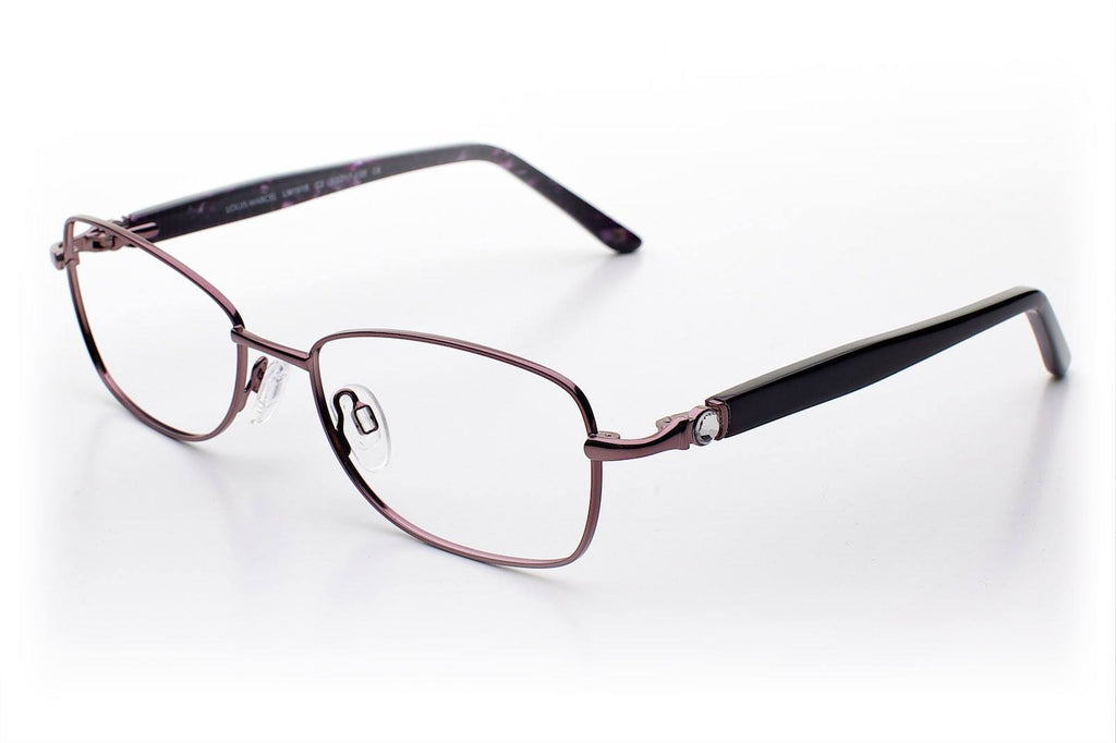 Louis Marcel Delia - My Glasses Club -  - 2