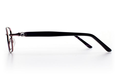 Louis Marcel Delia - My Glasses Club -  - 3