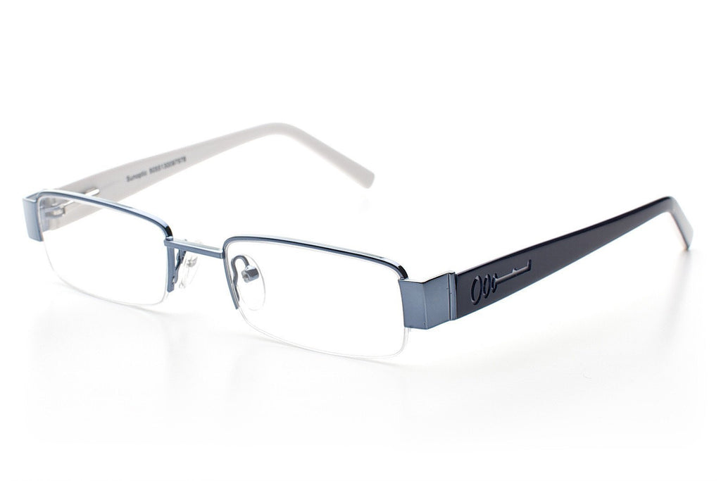 Sunoptic Diana Blue - My Glasses Club -  - 2