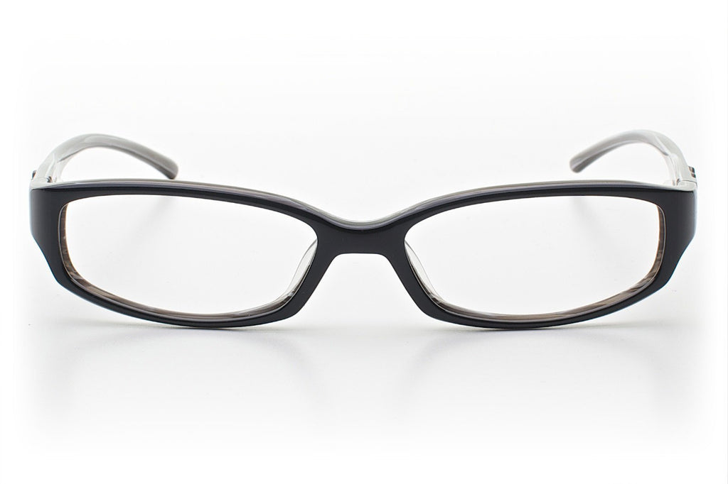 Jill Stuart Dodo Black - My Glasses Club -  - 1