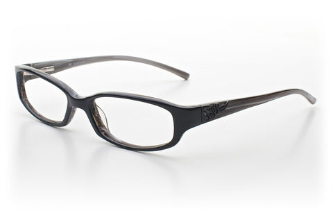 Jill Stuart Dodo Black - My Glasses Club -  - 2