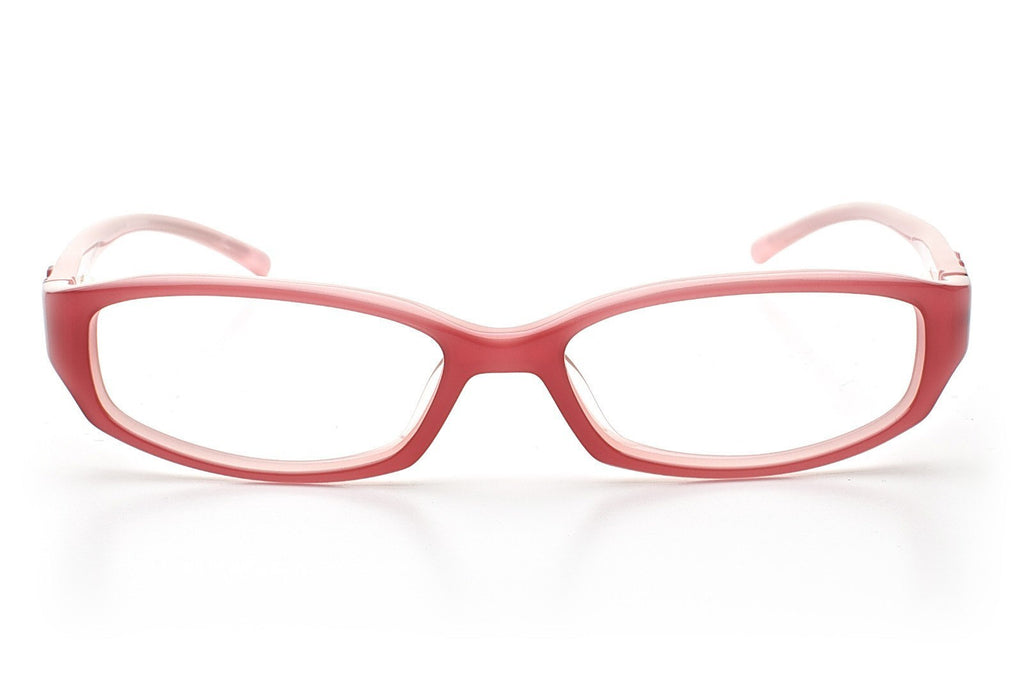 Jill Stuart Dodo Pink - My Glasses Club -  - 1