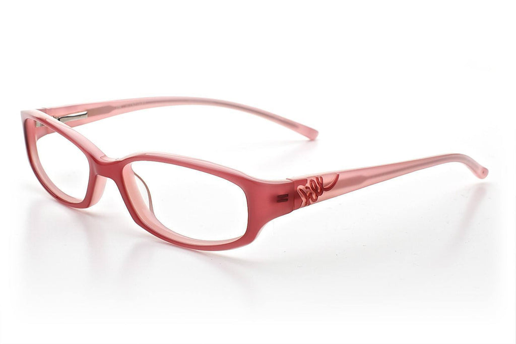 Jill Stuart Dodo Pink - My Glasses Club -  - 2