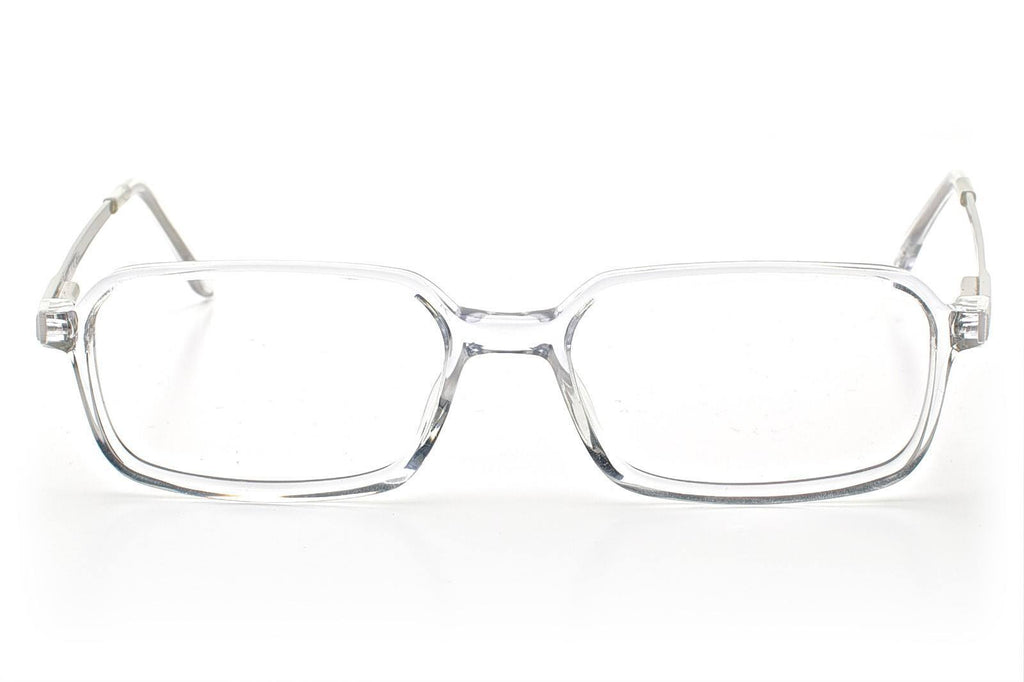 Metzler Duncan - My Glasses Club -  - 1