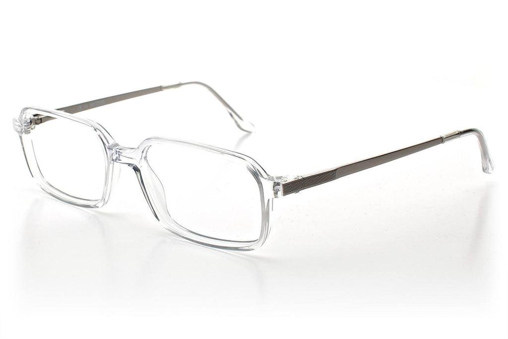 Metzler Duncan - My Glasses Club -  - 2