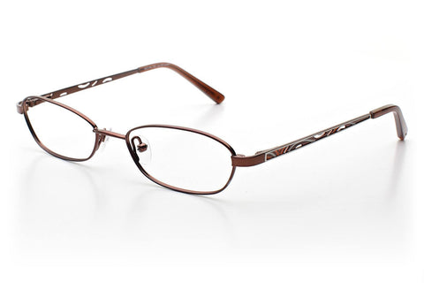 Jill Stuart Eleanor Brown - My Glasses Club -  - 2
