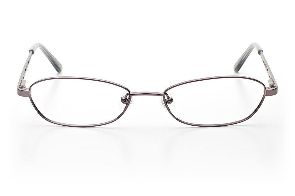 Jill Stuart Eleanor Grey - My Glasses Club -  - 1