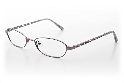 Jill Stuart Eleanor Grey - My Glasses Club -  - 2
