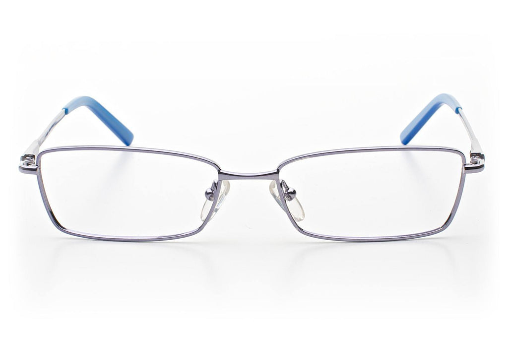 Blumarine Electra Blue - My Glasses Club -  - 1