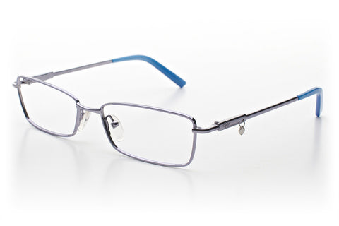 Blumarine Electra Blue - My Glasses Club -  - 2
