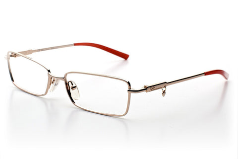 Blumarine Electra Gold - My Glasses Club -  - 2