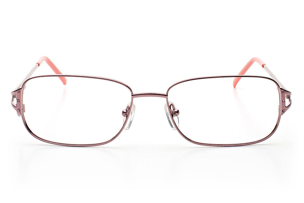 Blumarine Eliza Pink - My Glasses Club -  - 1