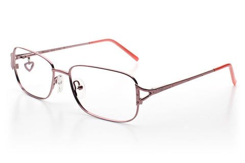 Blumarine Eliza Pink - My Glasses Club -  - 2