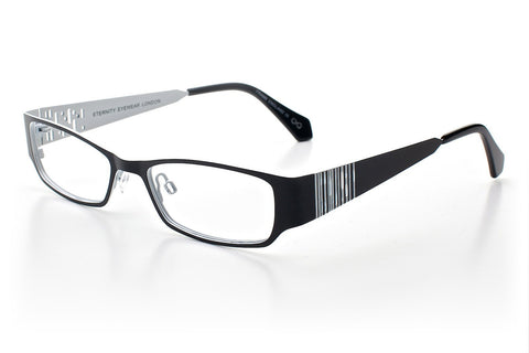 Eternity Elizabeth - My Glasses Club -  - 2