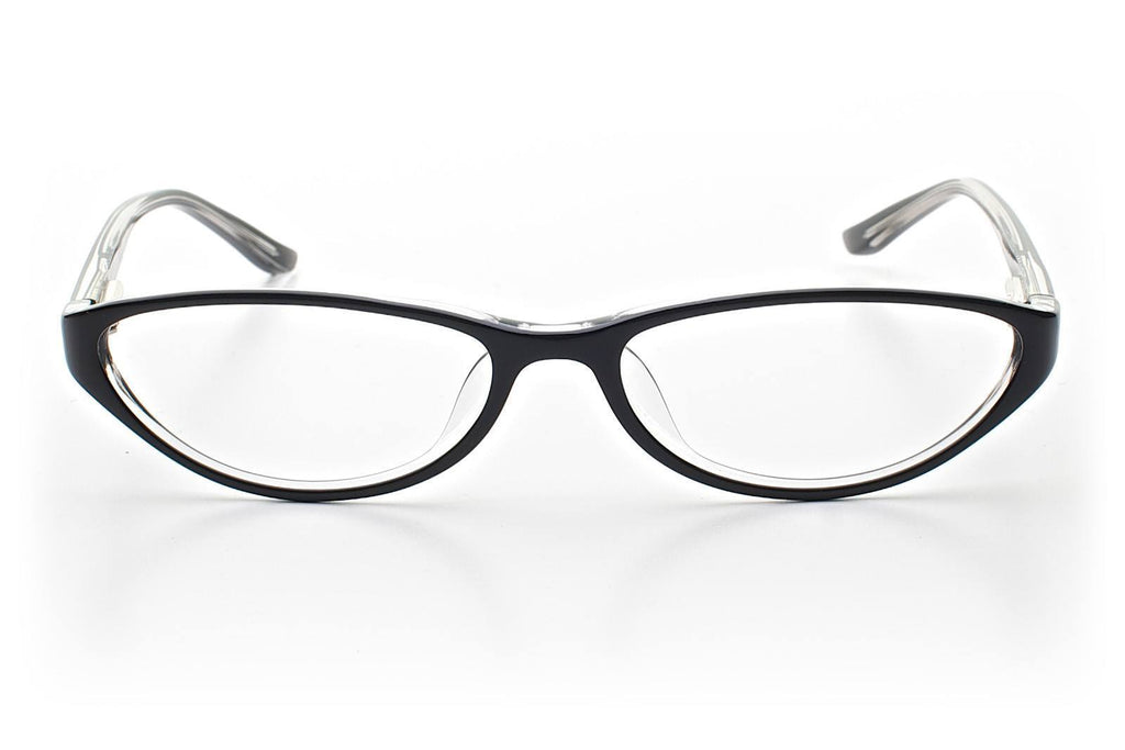 Jill Stuart Enyo Black - My Glasses Club -  - 1