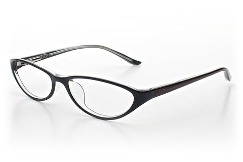 Jill Stuart Enyo Black - My Glasses Club -  - 2