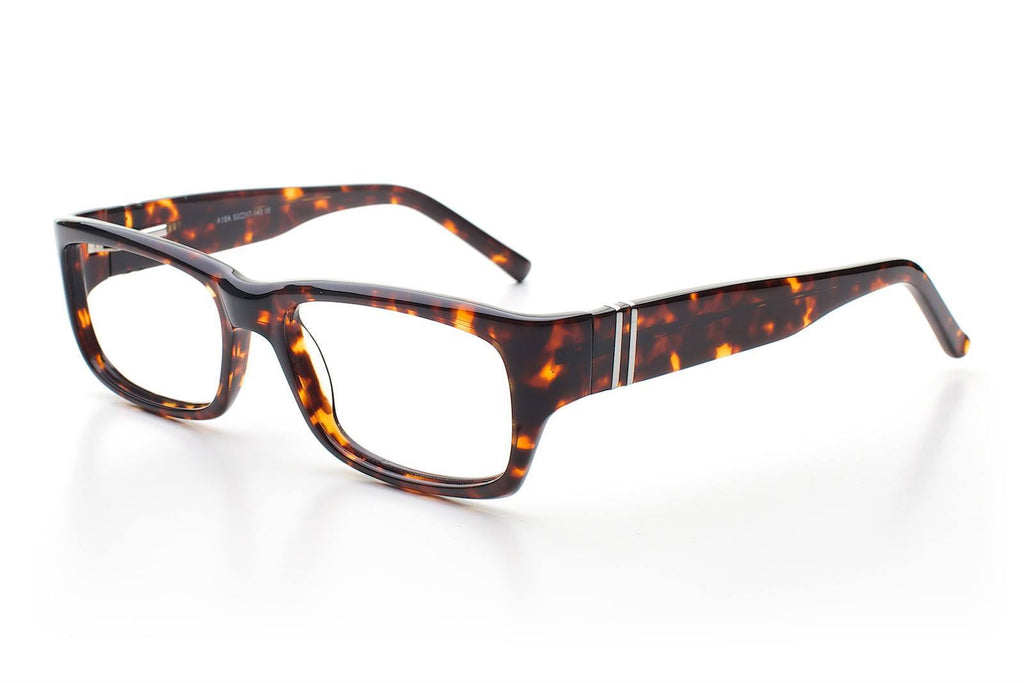 Sunoptic Eric - My Glasses Club -  - 2