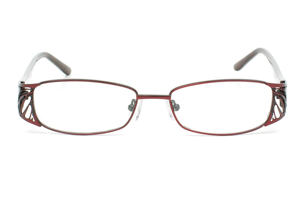 Lifestyle Esther - My Glasses Club -  - 1