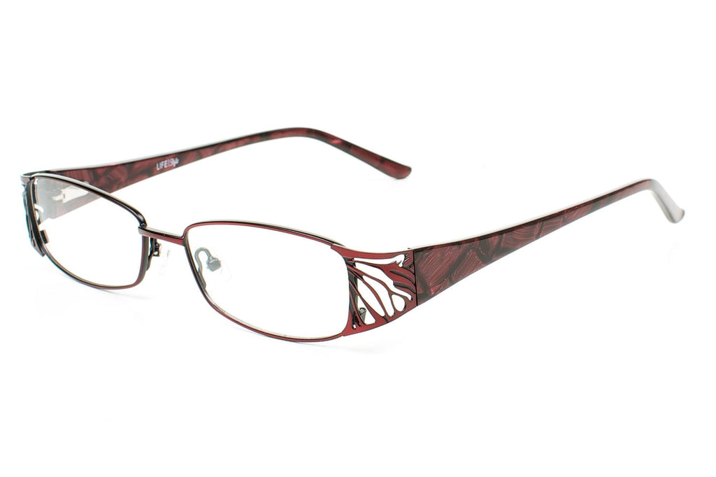 Lifestyle Esther - My Glasses Club -  - 2