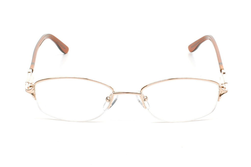 MGC Eva Gold - My Glasses Club -  - 1